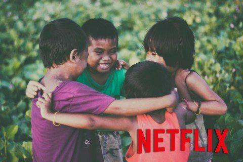 30 Ideal Children Movies on Netflix [Spring 2020]