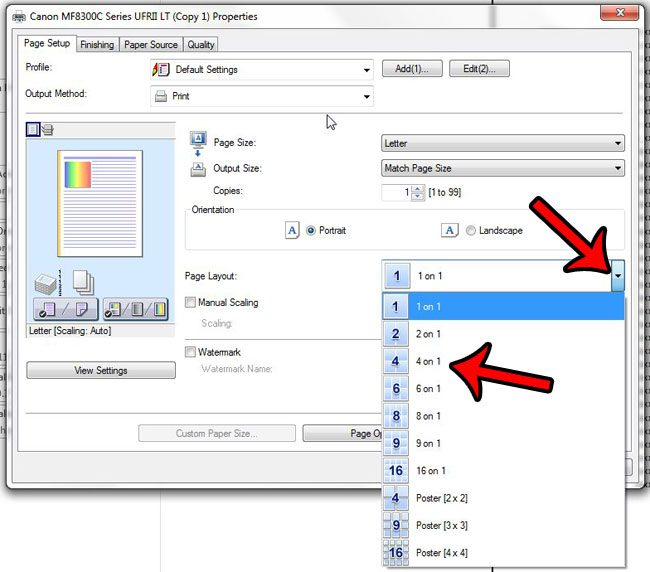 Modify MSI data with InstEd