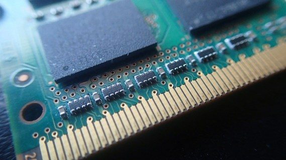 Memory, Troubleshooting, and also Solutions Notifies