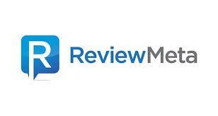 Meta Chrome Expansion Testimonial – Automobile Branch