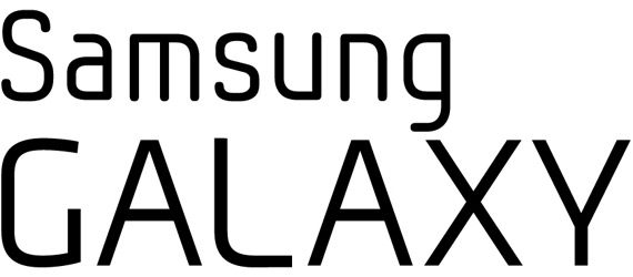 Samsung Galaxy S5 still closing down (service)