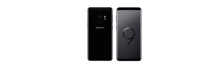 Exactly how to review message out loud on Galaxy S9 or Galaxy S9 And Also