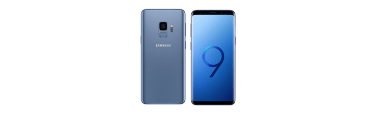Just how to establish Hotmail on Galaxy S9 as well as Galaxy S9 And Also