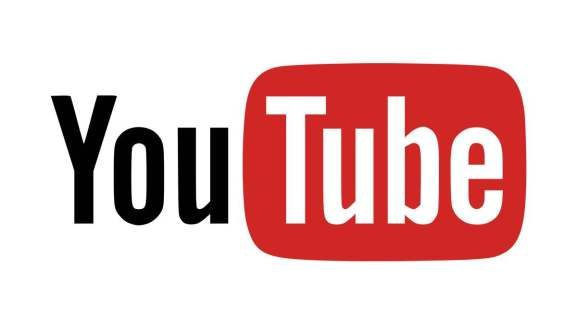 Just how to mount YouTube on Samsung Smart TELEVISION