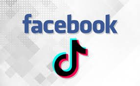 Just how to share Tik Tok video clip on Facebook