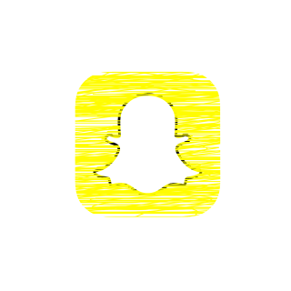 Exactly how to reset your Snapchat password