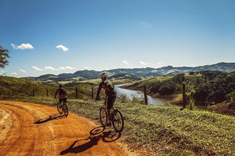 Exactly how to transform miles to miles in Strava
