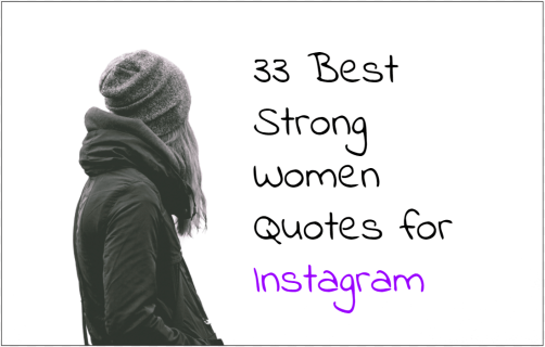 56 ideal solid females prices quote for Instagram