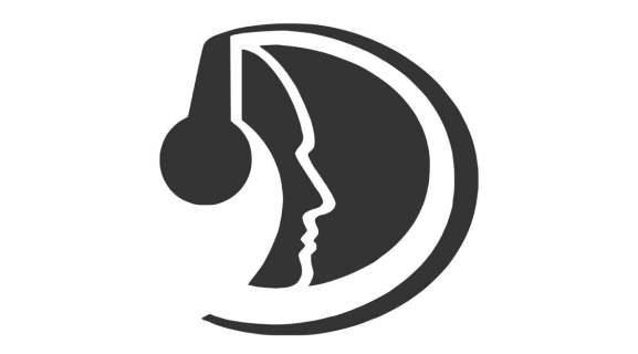 Just how to establish Press to Talk on TeamSpeak