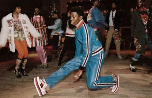 Amusing Dance GIFs – Autotak