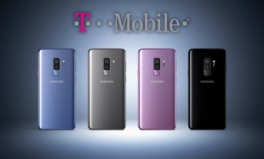 Finest T-Cellular Android Telephones [June 2020]