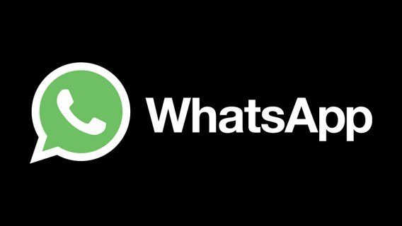 Just how to erase archived conversations on WhatsApp