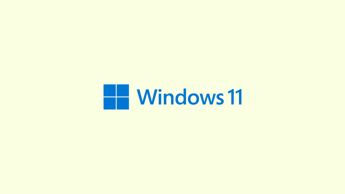 Windows 11 on in need of support cpu: attributes analyzed