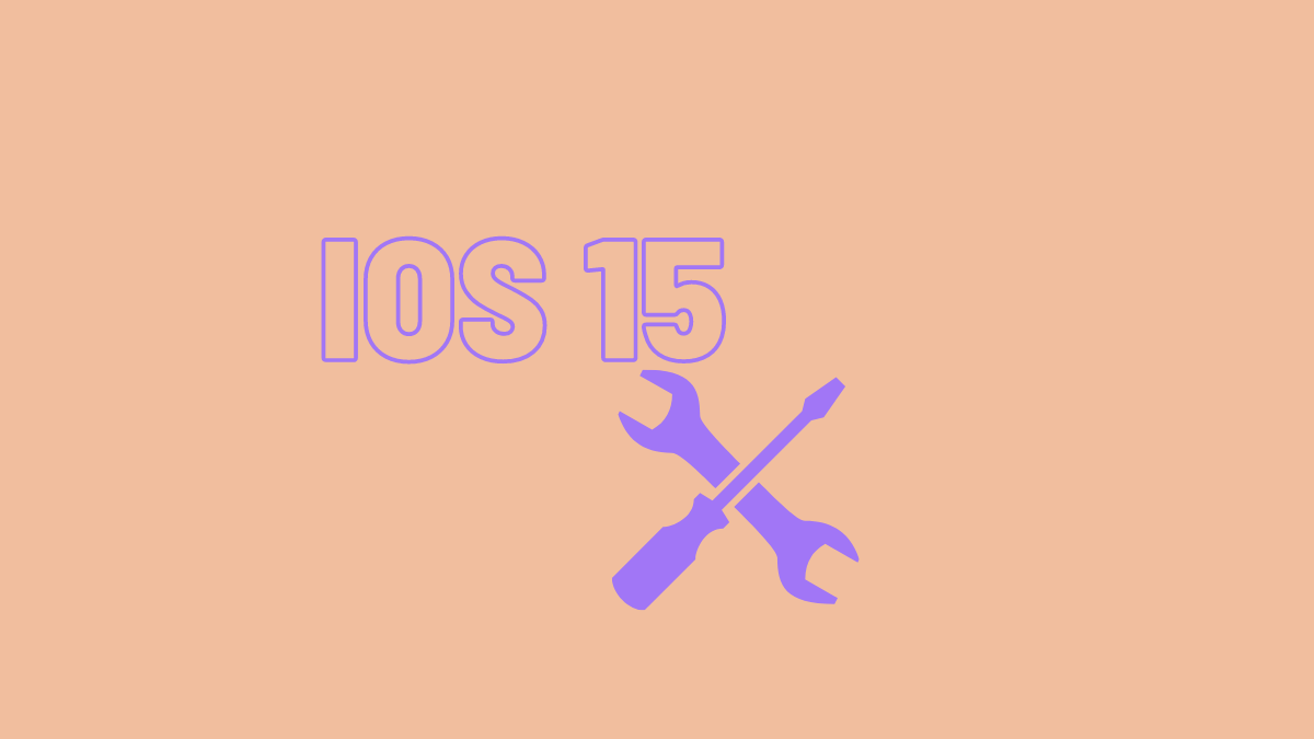 Why will iphone 15 not be mounted? 12 services you can attempt!