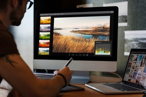 5 of the most effective cost-free illustration programs for Mac [April 2020]