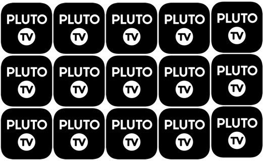 Just How does Pluto TELEVISION generate income?