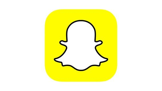 Just how to include songs to Snapchat video clip after taping