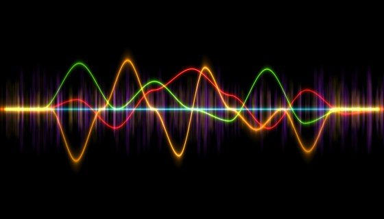 Just how to instantly include verses to MP3 data