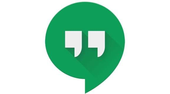 The very best Google Hangouts crawlers [April 2020]