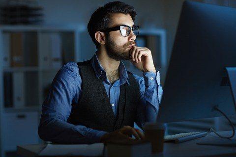 Finest Web Site Contractors [February 2020]
