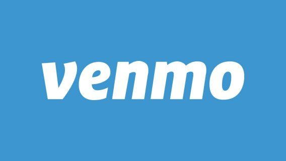 Can Venmo send out cash to PayPal?
