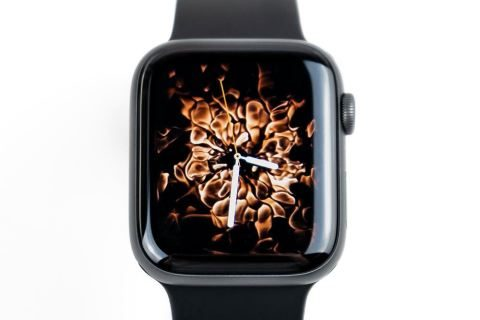 Can you utilize an Apple Watch without an apple iphone?