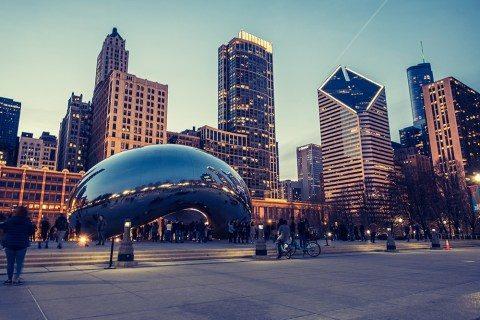 Ideal Trademarks for Chicago – Autotak