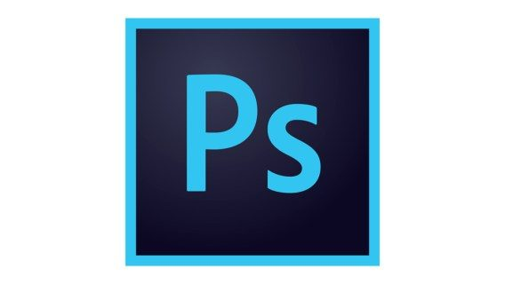 Exactly how to transform a picture to ink in Photoshop
