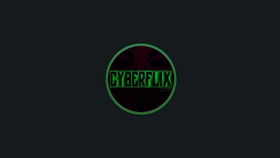 Why should you inspect ReCaptcha in CyberFlix?