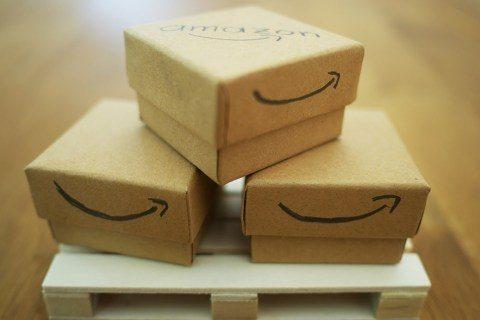 Will Amazon.com Prime supply on Sunday?