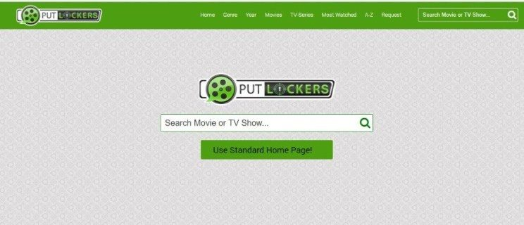 11 excellent Putlocker choices for streaming on the internet motion pictures in 2020