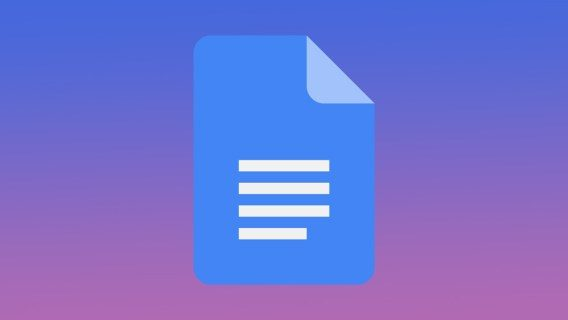 Exactly how to produce or include a flowchart to Google Doc
