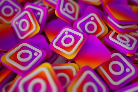 Numerous totally free Instagram covers