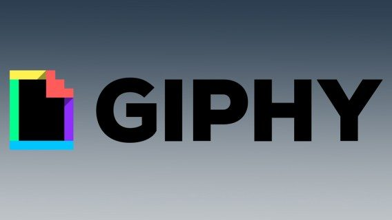 GIPHY does not work with Instagram – what to do