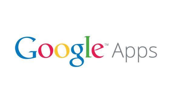 Google Hangouts vs Google Duo – what should you make use of?