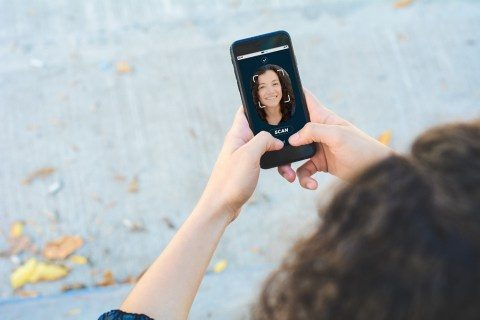 Exactly how to repair face acknowledgment in Google Photos