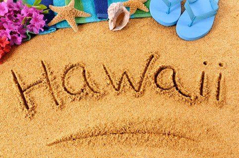Hawaii Instagram subtitles – Autotak