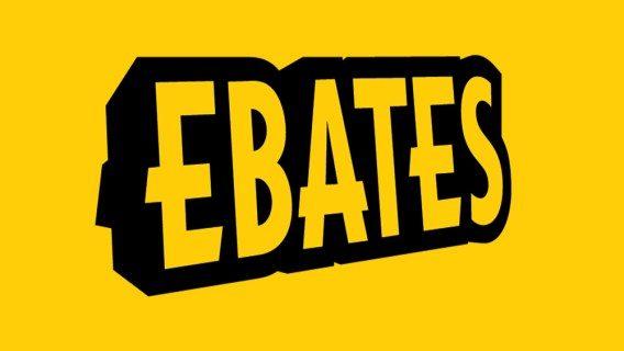 Just how usually do Ebates pay? – Autotak