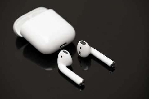 Exactly how to include AirPods to your apple iphone Discover my Phone