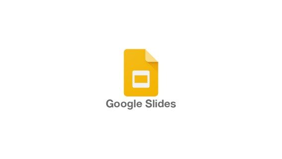 Just how to include sound to Google Slides