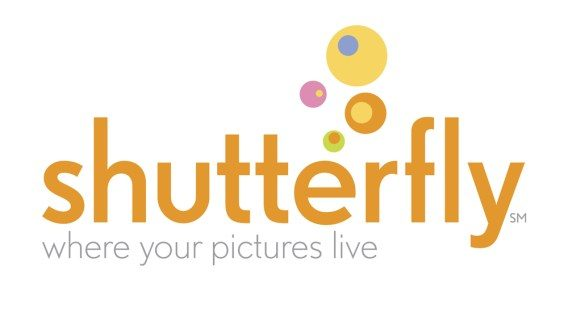 Exactly how to include Google Photos to Shutterfly