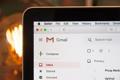 Exactly how to immediately arrange e-mail in Gmail