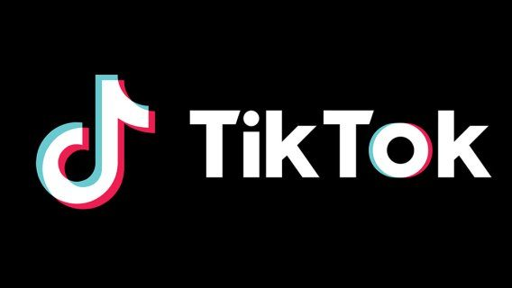 Just how to obstruct a person on TikTok