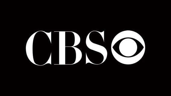 The right way to change CBS entry to ad-free on Amazon