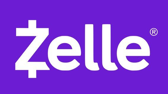 Exactly how to transform your telephone number with Zelle