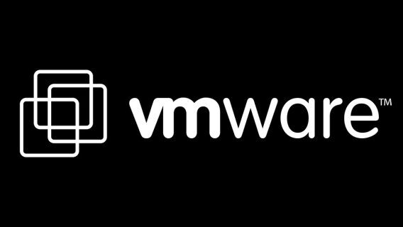 Exactly how to change thick stipulation with slim stipulation in VMware