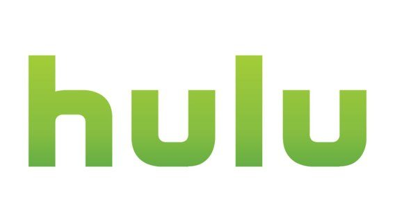 Just how to conveniently transform as well as update or downgrade your Hulu strategy