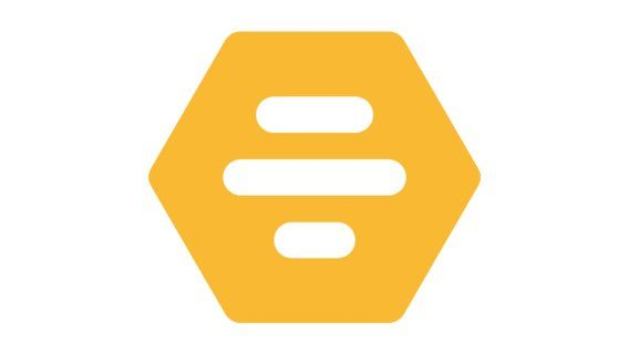 Just how to alter the search range in Bumble