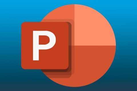 Exactly how to integrate Powerpoint PPT submits