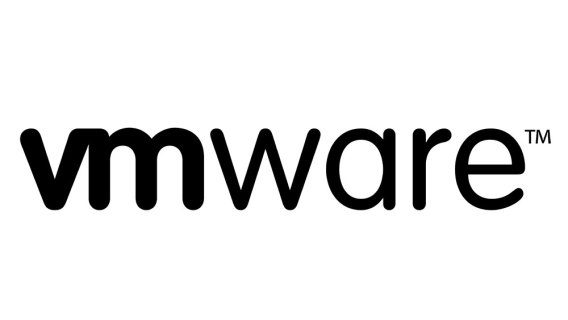Just how to develop an online device from a physical device in VMware